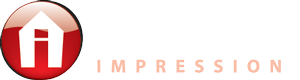 logo immo impression inc.